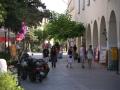 Innenstadt Kos